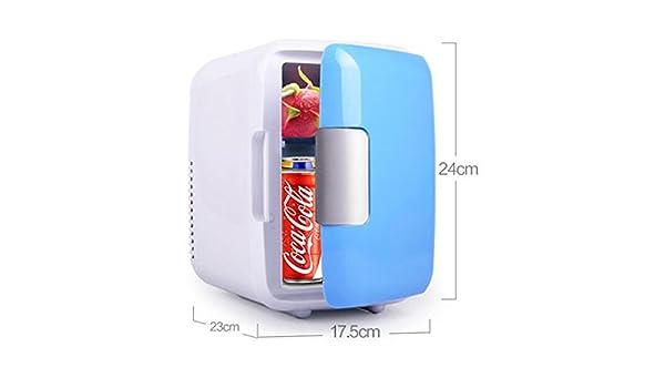 Mini Kühlschrank Poco : Gexing auto kühlschrank l kühlschränke mini kühlschrank auto