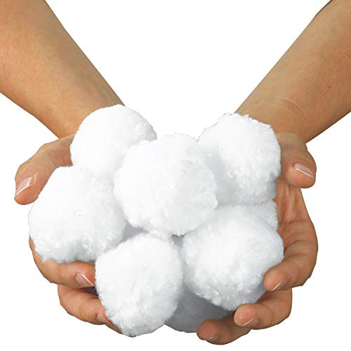 Miganeo® Filter Balls 700g für Sandfilter alternativ zu 25 kg Filtersand Quarzsand Pool Filterkessel