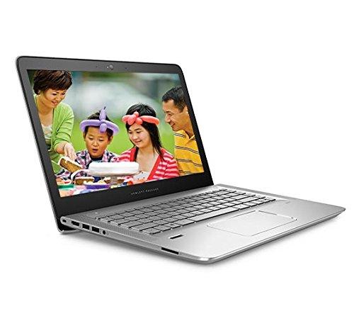 HP ENVY NOTEBOOK14-J008TX (Intel Corei7-5500U,12GB,1 TB, Win8.1)