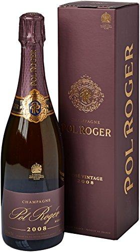 pol-roger-rose-vintage-champagne-2008-75cl