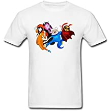 Couples Comfortable On Discount Homestuck Time Male Shirt XXXX-L
