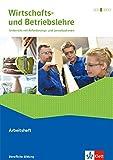 ISBN 3128835357