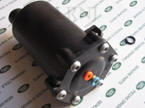 land-rover-range-rover-lr3-discovery-3-2005-2009-air-suspension-drier-with-o-ring-part-vub504700-by-