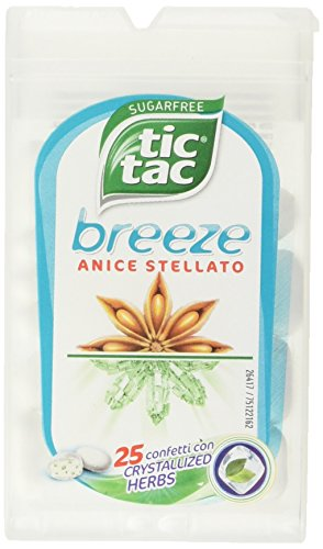tic-tac-breeze-confetto-gusto-anice-stellato-187-gr-confezione-da-12-pezzi-12x187-gr