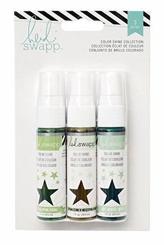 american-crafts-liquid-heidi-swapp-10268595-schablone-zum-color-shine-spritz-overcasts