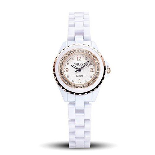 donna-orologio-al-quarzo-affari-moda-anti-in-ceramica-m0207