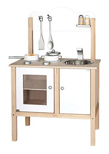 viga-kitchen-noble-wooden-toy-white