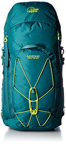 lowe-alpine-airzone-pro-3545-zaino-shaded-spruce