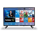 OBU 40 inches Smart LED TV (Android)