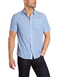 Pepe Jeans - Chemise - Homme
