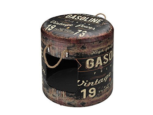 dd-tierversteck-pet-box-gasoline-m