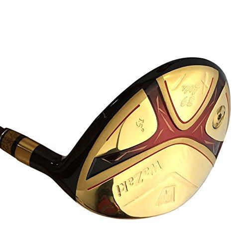 japan-wazaki-gold-cyclone-0-degree-face-angle-fairway-adjustable-golf-club-leather-cover15-degree-ri