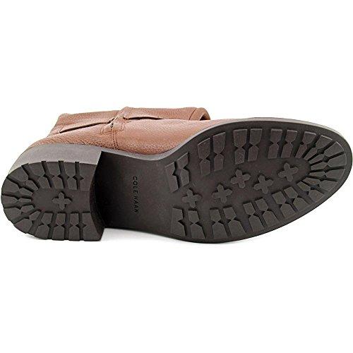 Cole Haan Kenmare Boot Harvest Brown