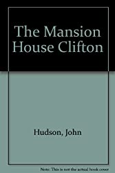 The Mansion House Clifton