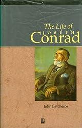 The Life of Joseph Conrad (Blackwell Critical Biographies)