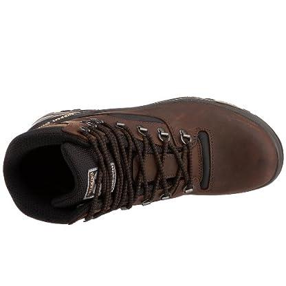 Grisport Women's Quatro Hiking Boot 7