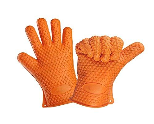 aehrebrn-cottura-guanti-in-silicone-resistente-al-calore-guanti-in-silicone-di-alta-qualita-resisten