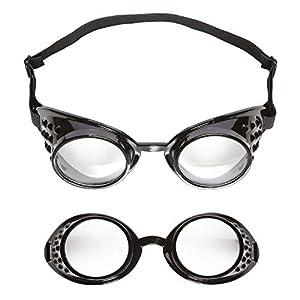 WIDMANN Gafas DE Laboratorio
