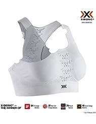 X-Bionic Energizer 4.0 Reva Sports Bra Soutien-Gorge Femme