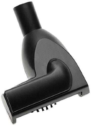 Staubsaugerbeutel für die Modelle Hoover Staubsauger J28 Turbobürste (Hoover Reinigung Teppich)