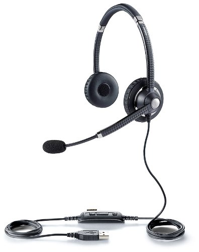 jabra-uc-ms-voice-750-noise-cancelling-usb-duo-headset-dark-grey
