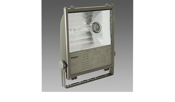 Disano illuminazione 1158jmt250: amazon.it: elettronica