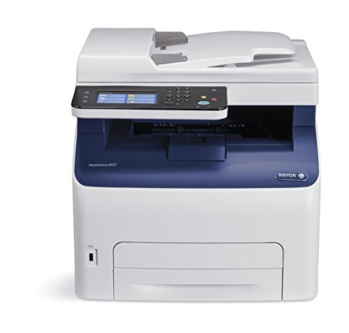 xerox-workcentre-6027v-ni-a4-colour-multifunction-laser-printer