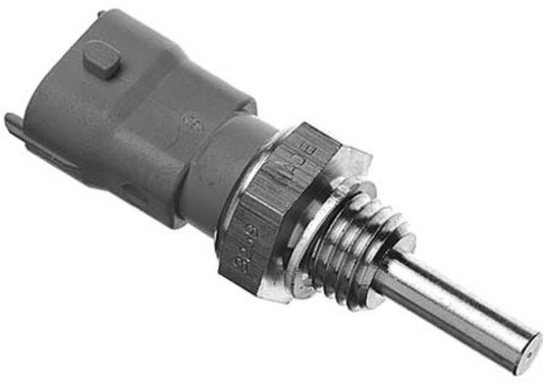Intermotor 55526 Sonde de Temperature (Air & Refroidissement)