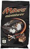 Mars Miniatures, 14er Pack (14 x 150 g)
