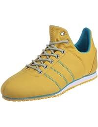 Suchergebnis auf für: Adidas NEO Schuhe Gelb