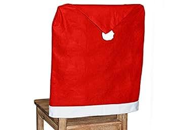 stuhlhusse weihnachten hussen berwurf 50 cm x 50 cm. Black Bedroom Furniture Sets. Home Design Ideas
