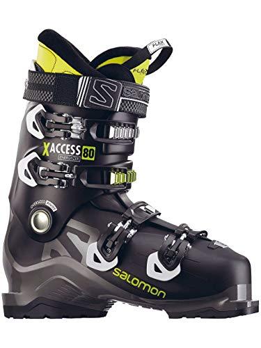 SALOMON Herren Skischuh X Access 80 2019 -