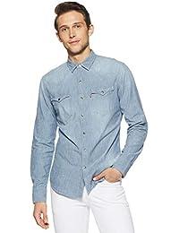 Levi's Men's Casual Shirt