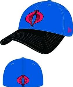 GI Joe Cobra Dyad Flex Fit casquette M/L