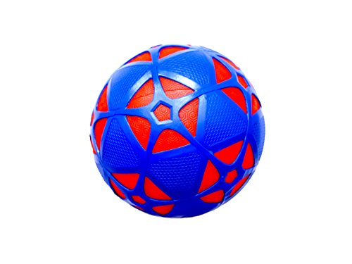 reactorz-spin-master-palla-con-luce-led-modello-palla-blu-luce-rossa-reactorz-size-4-light-up-soccer