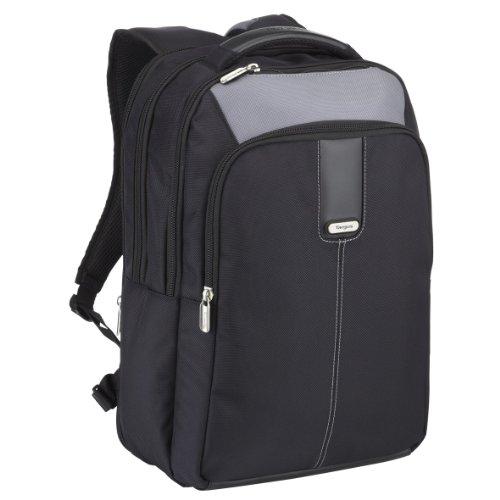 targus-15-16-inch-381-406cm-transit-backpack