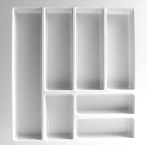 schubladeneinsatz f r besteck schubladeneins tze ausw hlen und bequem online kaufen. Black Bedroom Furniture Sets. Home Design Ideas