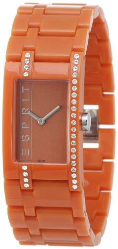 esprit-womens-houston-analogue-quartz-watch-es103562010