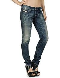 a572c32aa61d5 Amazon.fr   Diesel - Jeans   Femme   Vêtements