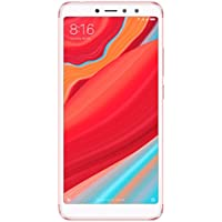 Redmi Y2 (Rose Gold, 32GB)