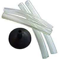 KS Tools 150.9236 F/üllstutzen mit Gewinde