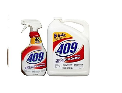 formula-409-all-purpose-cleaner-32-oz-180-oz-refill-by-formula-409