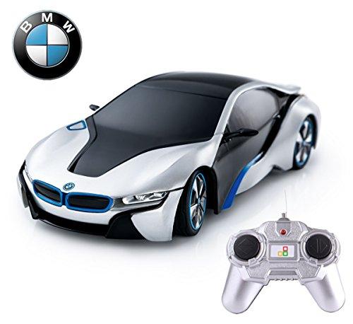 Concept Bmw I8 Remote Control Cars For Kids Playtech Logic Pl615