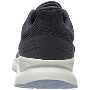 adidas Men's Runfalcon Training Shoes