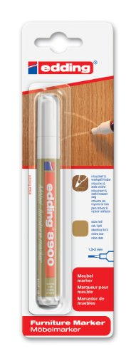 edding-8900-diy-4-8900-1-4616-furniture-marker-15-2-mm-light-oak