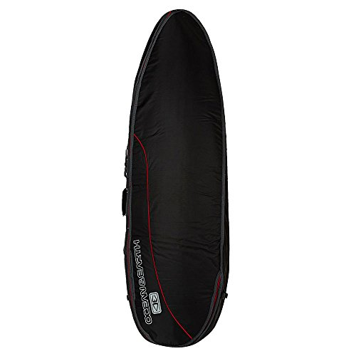 ocean-earth-double-wide-compact-board-bag-7ft2