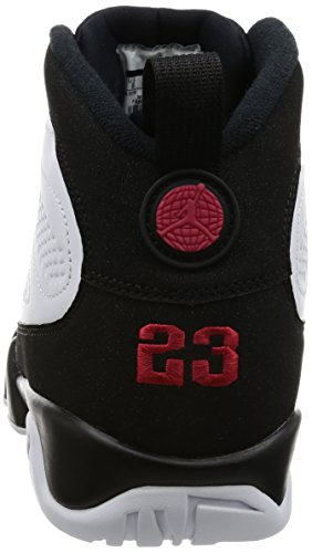 Nike 112 Weiß Herren 302370 Turnschuhe Pq0Op