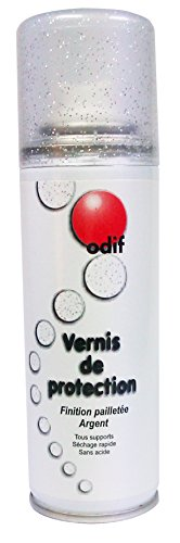 protection-varnish-125-ml-small-silver-glitter-effect-varnish-protection-can-white