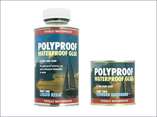 polyvine-cascophen-legno-adesivi