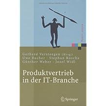 Produktvertrieb in der IT-Branche: Die SPIN-Methode (Xpert.press)